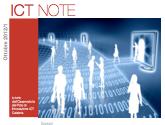 ICT Note