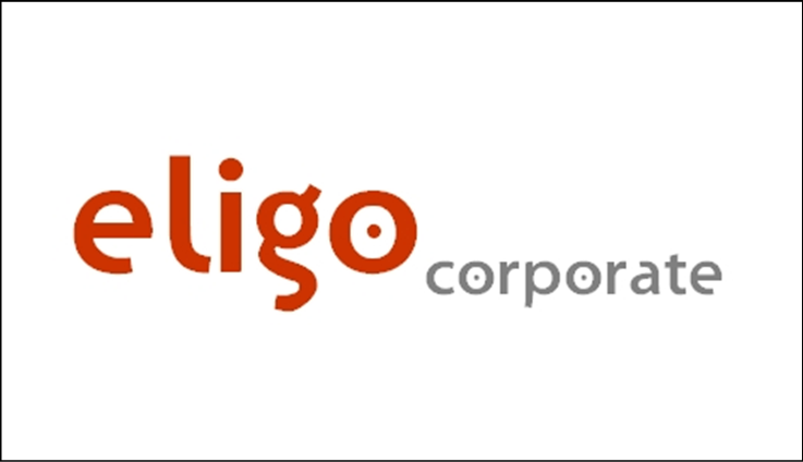 Eligo Corporate di ID Technology