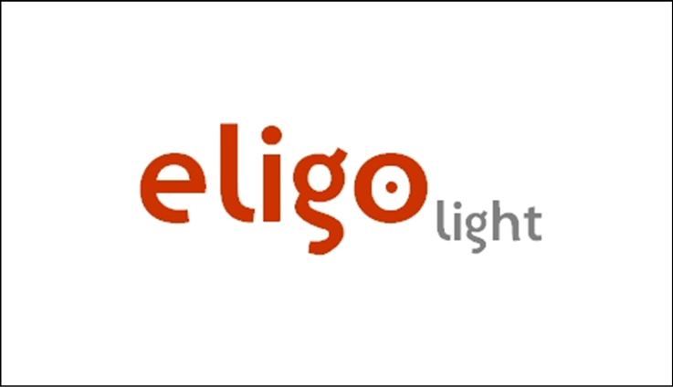 Eligo Light di ID Technology
