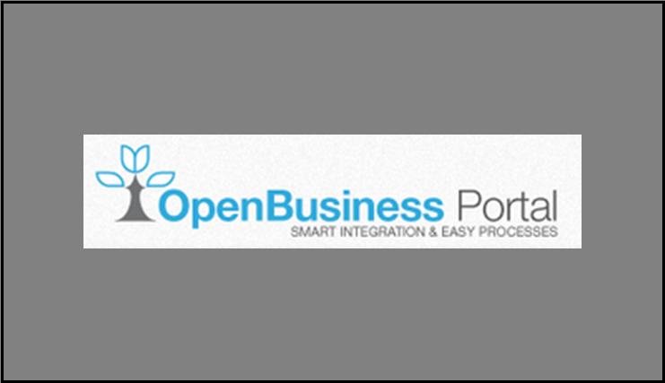 OpenBusinessPortal di Extra srl