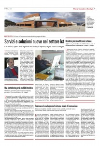 03_CENTRO COMPETENZA_ICT_SUD3