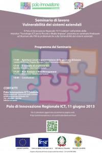 6 seminario