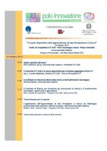 Seminario_29-10-13