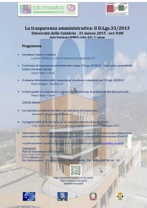 Seminario Trasparenza amministrativa-v7